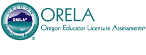 Oregon Educator Licensure Assessments